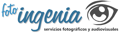 fotoIngenia