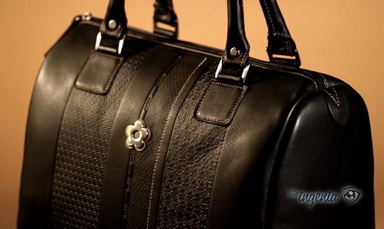 Bolso de Amichi, modelo 3300